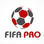 fifa pro logo 2