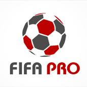 FIFApro | Liga I in FIFA