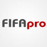 fifa pro logo3