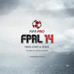 fifa14 2013-12-14 17-47-48-29